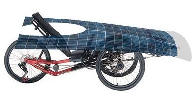 solar-trike-1-animation